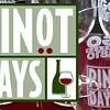 Pinot Days Winemakers Dinners @ Isa, Jack Falstaff
