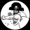 Pirates Be Cool (Yarrrgh!)