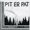 Pit Er Pat