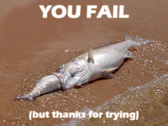 you_fail_1.jpg