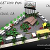 SoMa Food-Truck Pod Breaks Ground This Week