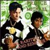 Michael Jackson vs. Prince This Saturday