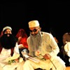 Lifting the Veil: Brava Theater Imports Pakistan's Most Controversial Play