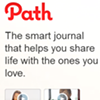 "Path Apps Being Sued for ""Snooping"" on Users"