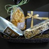 Poco Dolce Chocolate Caters to Dad's Sweet Tooth with Father's Day Specials