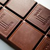 No 89: Poco Dolce's Olive Oil Chocolate Bar