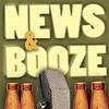 Podcast: News & Booze Saturday Edition