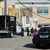"Slain Family Identified; ""Machete-Like Knife"" Allegedly Used in Murder"