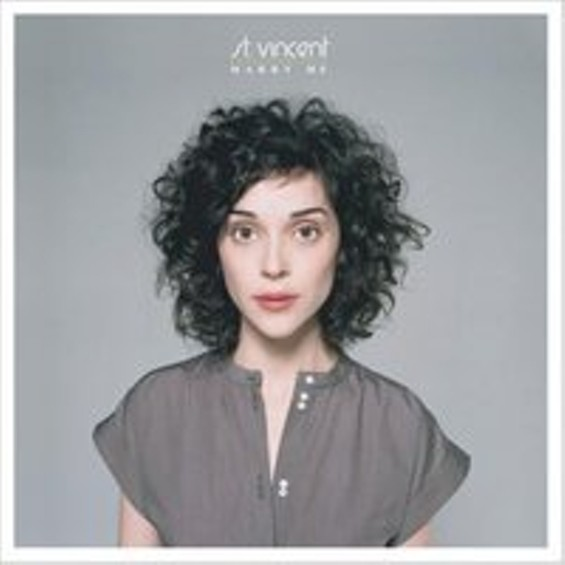 st_vincent_album_cover_thumb.jpg