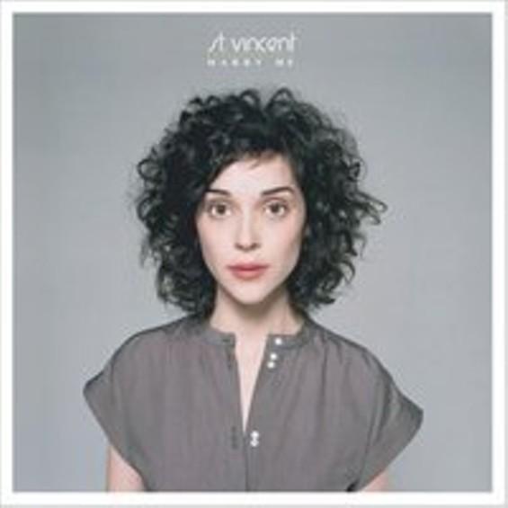 st_vincent_album_cover_thumb.jpg