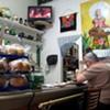Pop Review: A Taste of Oaxaca on Mission