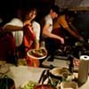 SFoodie Flickr Pics: Banh Mi at Kitchen Sidecar