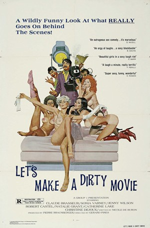 lets_make_a_dirty_movie_poster_01.jpg