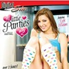 Porn Company Hunts for Illegal Downloaders of 'My Little Panties #2'