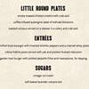 Portlandia Cookbook Leads To Hilarious Fake Menus