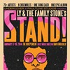 100-Plus Local Musicians to Reinterpret Sly and the Family Stone's Classic <i>Stand!</i> This Weekend