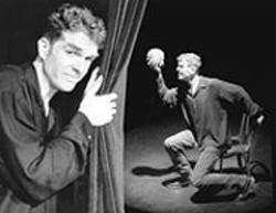 KEVIN  CLARKE - Power to Charm: Mark Jackson draws the curtain on ... Mark Jackson.