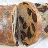 S.F. Rising: Noe Valley Bakery's Fig Bread