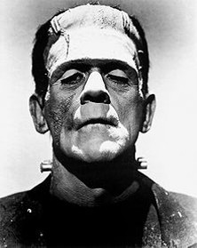 Practicing medicine without a license can create a Frankenstein Monster