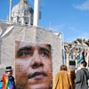 Barack Obama *NOT* Coming to SF. Blame the Chronicle