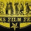 Pranks Film Festival Coming To The Roxie