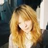 Folk Singer Jessica Pratt Is Still in Her Own Head