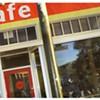 Precita Park Cafe Serves Its Neighborhood More Than Food