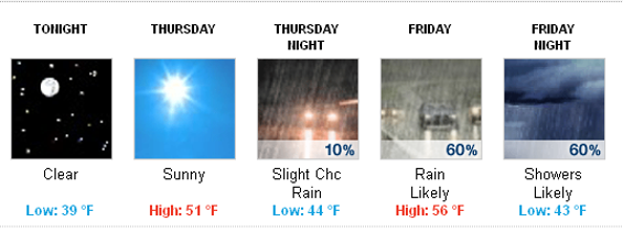 weather222.png