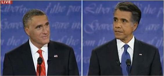 obama_romney.png
