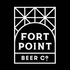 fort_point_beer.jpg