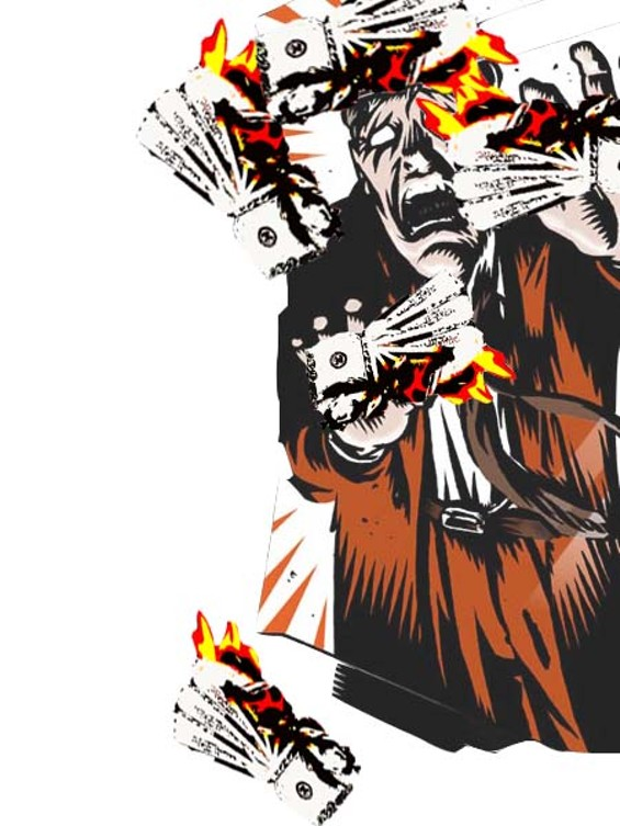 loot_burning.jpg