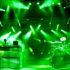 Pretty Lights Dazzles Raver Kids at the Fox Theater