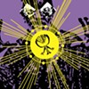 Preview: Sun Ra Arkestra