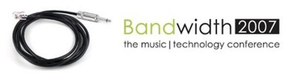 bandwidth_web_header2_thumb.jpg