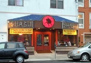 Prime Rib Shabu House. - EARL G./YELP