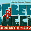 Prime Your Liver: SF Beer Week Returns, Feb. 11-20