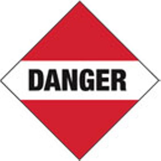 danger_placard1_thumb_150x150.jpg