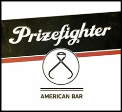 prizefighter_logo.jpg
