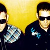 Producers Gabriel and Dresden on the New Dance Scene and Loving Berkeley Bowl