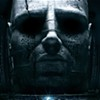"""Prometheus"": Lackluster Ideas Dim Impressive Horror"