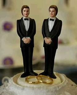 gay_marriage_cake_300_thumb_300x367.jpg