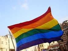 rainbowflag1_thumb_222x166_thumb_222x166.jpg