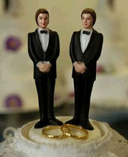 gay_marriage_cake_300_thumb_300x367_thumb_250x305_thumb_250x305_thumb_250x305.jpg