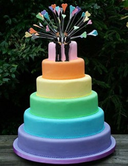 gay_rainbow_wedding_cake_thumb_250x324_thumb_250x324.jpg