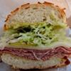 Freddie's Sandwiches: Still Hot After 85 Years
