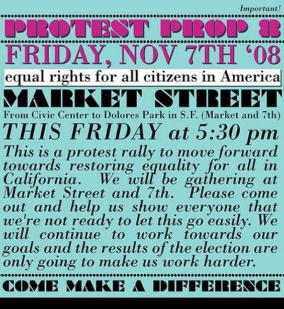 protest_prop_8_thumb.jpg