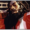 Threat of Gay Protest Forces Buju Banton Cancellation