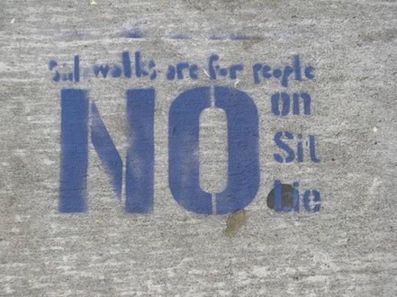 sidewalktat.jpg