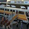 SFMTA Bans Tour Buses From Alamo Square