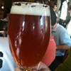 Two Local Pumpkin Beers To Get You Excited About Fall